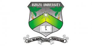 Mzuzu University